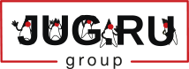 JUGru Group